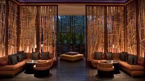 residential lighting design lighting design high end residential lighting design and systems