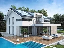 Haus Inklusive Grundst K Kaufen Musterhaus Net Das Hausbau Portal Für Bauinteressierte