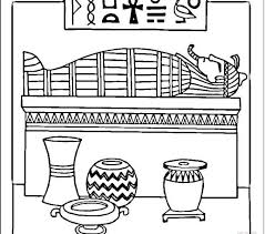 egypt coloring pages egypt coloring pages free coloring pages