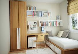 bookshelf ideas for small rooms with wallmounted design ideas