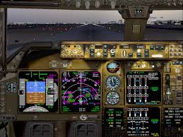 jsg panels boeing 747 panel v6 for fsx steam flightsim pilot shop