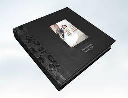 custom leather photo album 55 best wedding album studio images on wedding albums