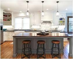 track lighting over kitchen island kitchen island track lighting for kitchen island above track
