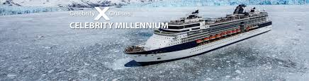 Cruise Ship Floor Plans Celebrity Millennium Cruise Ship 2017 And 2018 Celebrity