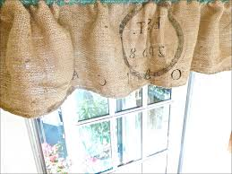 kitchen the coffee towel coffee themed kitchen decor curtains