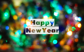 happy year high resolution wallpaper 9to5animations com