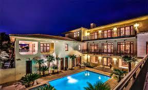 destin beach house rentals gulf front u2013 house decor ideas