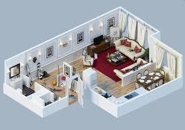 opulent design 15 apartment layout home design ideas