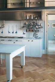 92 best tiles images on pinterest tiles cement tiles and homes