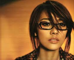 makeup tips for glasses wearers makeup for life