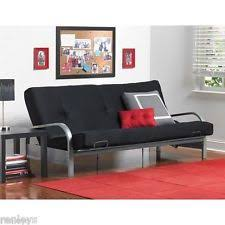 red futon mattress roselawnlutheran