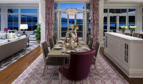 Best Interior Design Graduate Programs by What Degree Do You Need To Be A Interior Designer Stylish Ideas