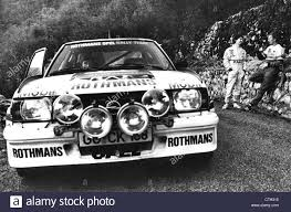 opel white to opel black and white stock photos u0026 images alamy