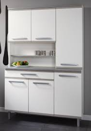 kitchen units design small space grey kitchen design with matte white compact
