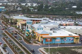 calypso resort u0026 towers unit 2209w