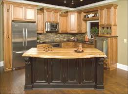 how to distress wood cabinets how to distress wood cabinets full size of paint how to distress
