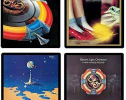 electric light orchestra ticket to the moon elo gift etsy