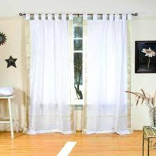 Restoration Hardware Shower Curtains Designs Decoration Shower Curtains Restoration Hardware Curtain Rods