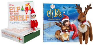 target black friday magna tiles target com nice deals on the elf on the shelf more u2013 hip2save