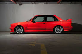 all bmw cars made the 7 most iconic bmw cars of all page 2 of 2 luxurylaunches