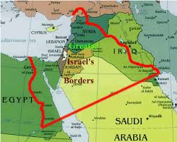 middle east map moses time maps of israel and middle east ancient and modern