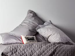 sleep accessories how to get a better night s rest accessories to improve your sleep