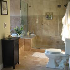 design my bathroom bathroom designs the inn