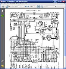 electrical diagrams chevy only page 2 truck forum u2013 readingrat net