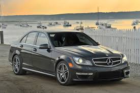 mercedes amg c class 2013 mercedes c class reviews and rating motor trend
