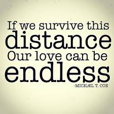 wedding quotes distance 74 best ldr quotes images on distance