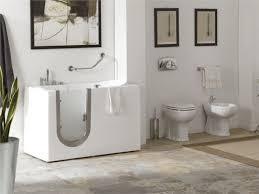 Bathroom Design Tips Bathroom Designs For Seniors 6 Tips To Design A Bathroom For