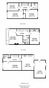 6 bedroom house floor plans house plans 6 bedrooms uk house design plans