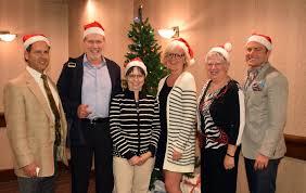 Christmas Tree Cataract Surgery by Board Jpg