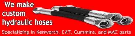 kenworth dealers in michigan michigan u0027s newest mac dealer countryside transportation service