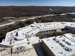tanger outlets at foxwoods connecticut gordon group holdings