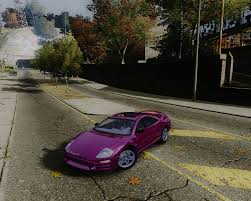 mitsubishi eclipse ricer need for speed most wanted mitsubishi eclipse gts 2003 nfscars