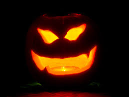 Halloween Pumpkin Origin Halloween Adeje English Time