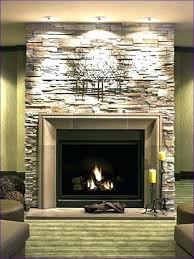 kitchen mantel ideas chimney decoration ideas fireplace mantel decor mantel decorating