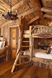 97 best beautiful log retreats images on pinterest architecture