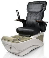 Pedicure Spa Chairs Pedicure Chairs Pipefree No Plumbing U0026 Multi Purpose Spa Chairs