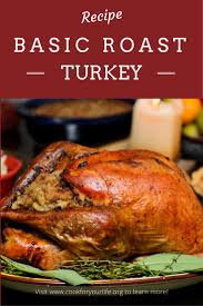 outback steakhouse open on thanksgiving 10 best neutropenic diet recipes cook for your life images on