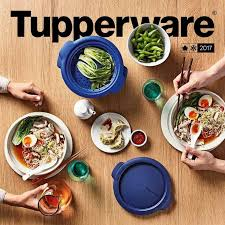 atelier cuisine tupperware 28 best tupperware images on tub tupperware and australia