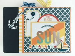 fancy photo albums artsy albums mini album and page layout kits and custom designed