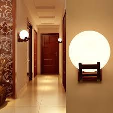 appliques pour chambre applique murale escalier un 3w led le carr e pour chambre 3