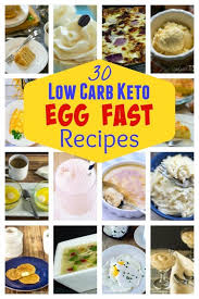 best 25 egg fast ideas on pinterest keto egg fast atkins diet