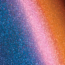 mirage color shifting automotive paint aerosol kit dupli color