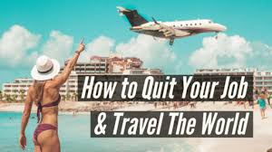 how to travel images How we quit our jobs to travel the world roamaroo travel jpg