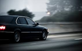 bmw black car wallpaper hd photo collection wallpaper e38 car wallpapers