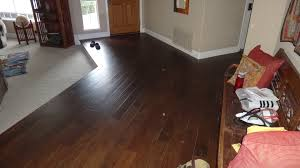 danville home gets hardwood flooring carpet now com