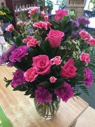 balloon delivery peoria il bright blooms in peoria il prospect florist